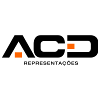 acd rep png