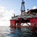 industria-petrolifera
