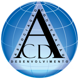 ACD Group