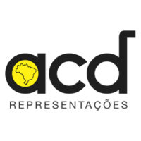 logo-acd-representacoes-2
