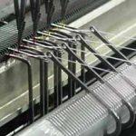 maquina-textil