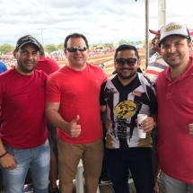 EVENTO SUPER CROSS - PB -