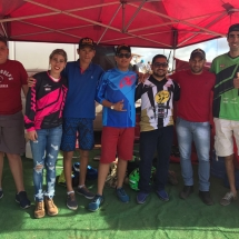 EVENTO SUPER CROSS--PB